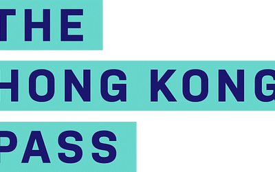 Stretch Your Travel Budget with the new Hong Kong Pass