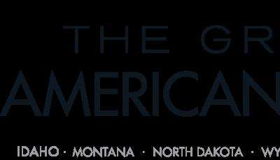 Five-State Regional Co-operative Announces Re-branding