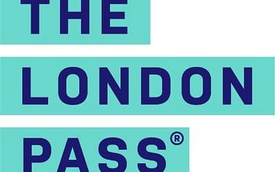 First Timer's Guide: Make the Most of London  with The London Pass