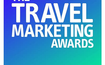 Travel Marketing Awards 2020