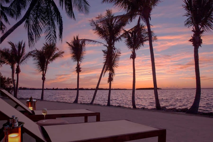 Enjoy a characterful stay in the Florida Keys as accommodation choice grows for Autumn/Winter