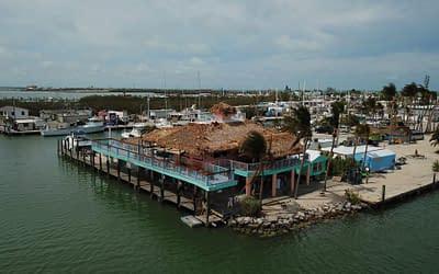 Hidden Foodie Favourites in the Florida Keys & Key West