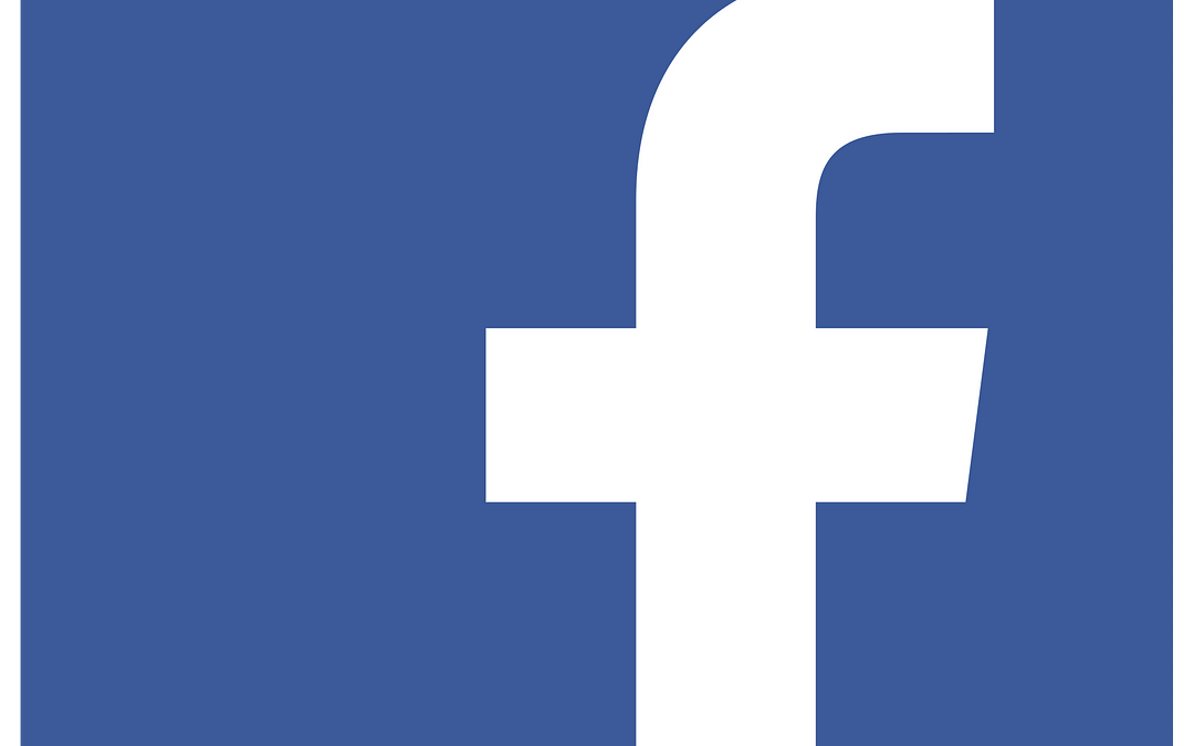 Facebook changes make advocates more important than ever.