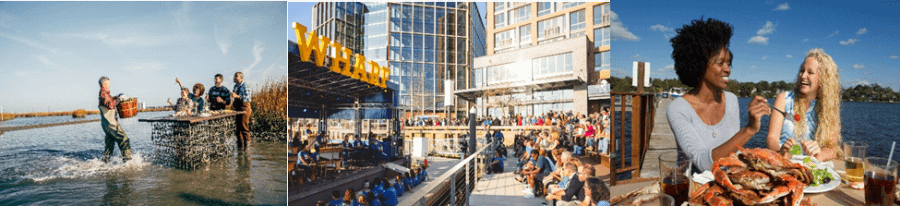 What's New in the Capital Region for 2018