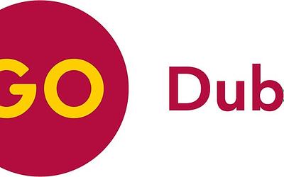 Three Days in Dubai:beyond the mallsand luxury hotels with the Go Dubai Pass