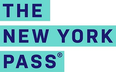 First Timer's Guide: Make the most ofThe Big Apple with The New York Pass