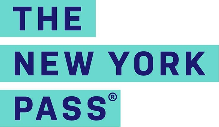 Big Apple with The New York Pass