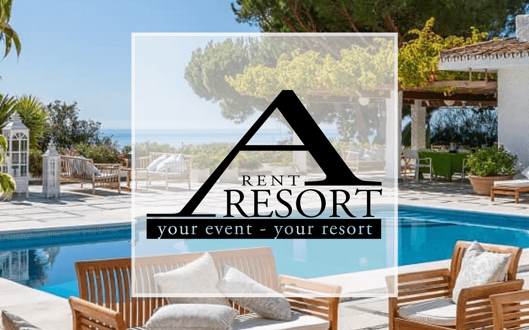 KBC welcomes RENT-A-RESORT!