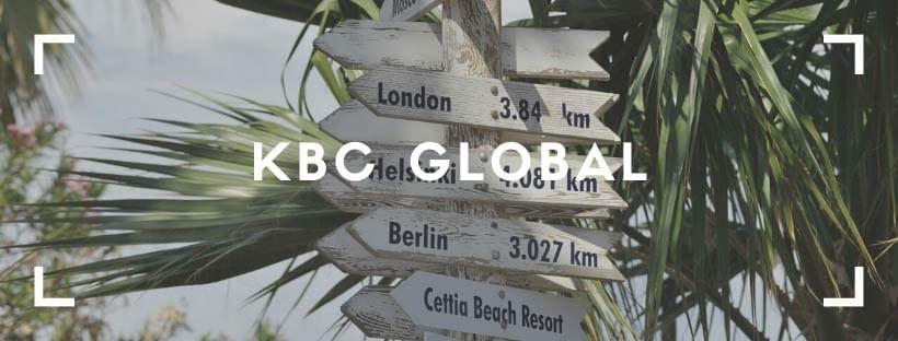 kbc global