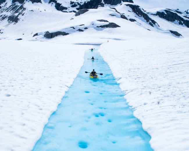 June Kayaking Credit Compass-Heli-Toursuk