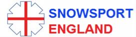 Snow Sport England