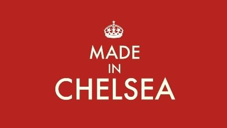 E4's Made in Chelsea film Series 16 episode in British Columbia
