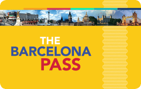 EXPANDED BARCELONA PASS IS PERFECT WAY TO DISCOVER SPAIN'S SECOND CITY