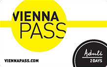 VIENNA'S ATTRACTIONS NOW AT YOUR FINGERTIPS WITH NEW MOBILE VIENNA PASS