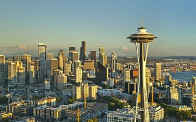 Loews Hotels & Resorts Get Set for Seattle