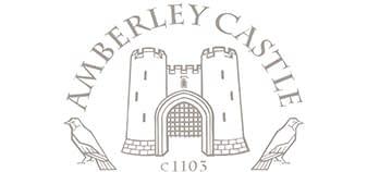 amberley castle logo